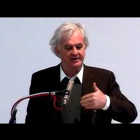 Article Dr Bischof - LA LUMIERE BIOPHOTONIQUE EST STOCKEE DANS LES CELLULES DE NOTRE ORGANISME.....