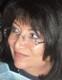 Mon introduction à la Led Academy par le Dr Sophie Casadio (Marseille)