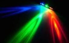 PBM Lasers et LED Congrès ARCACHON