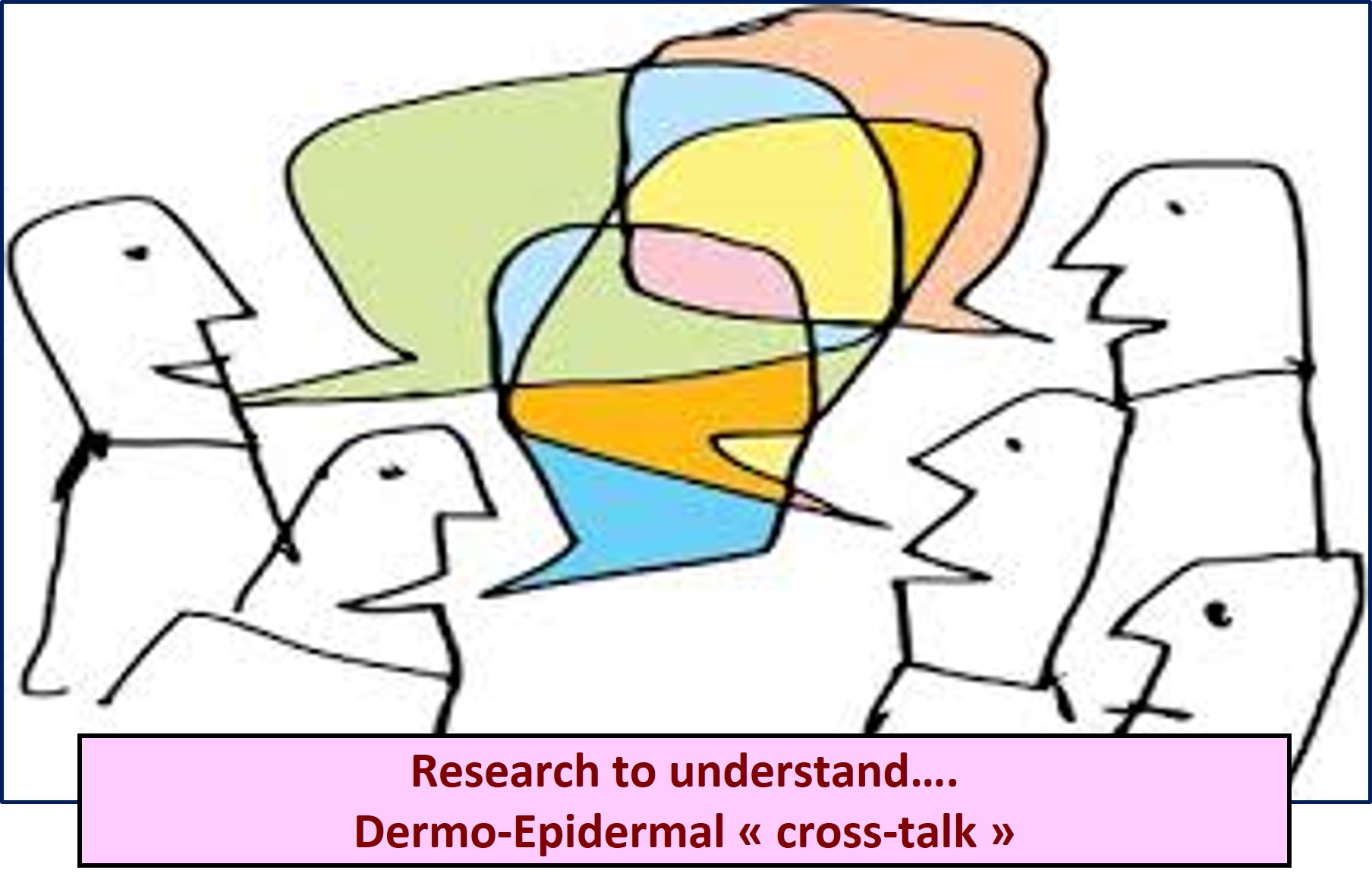 Dermo Epidermal Pr GRIMAUD Led Academy