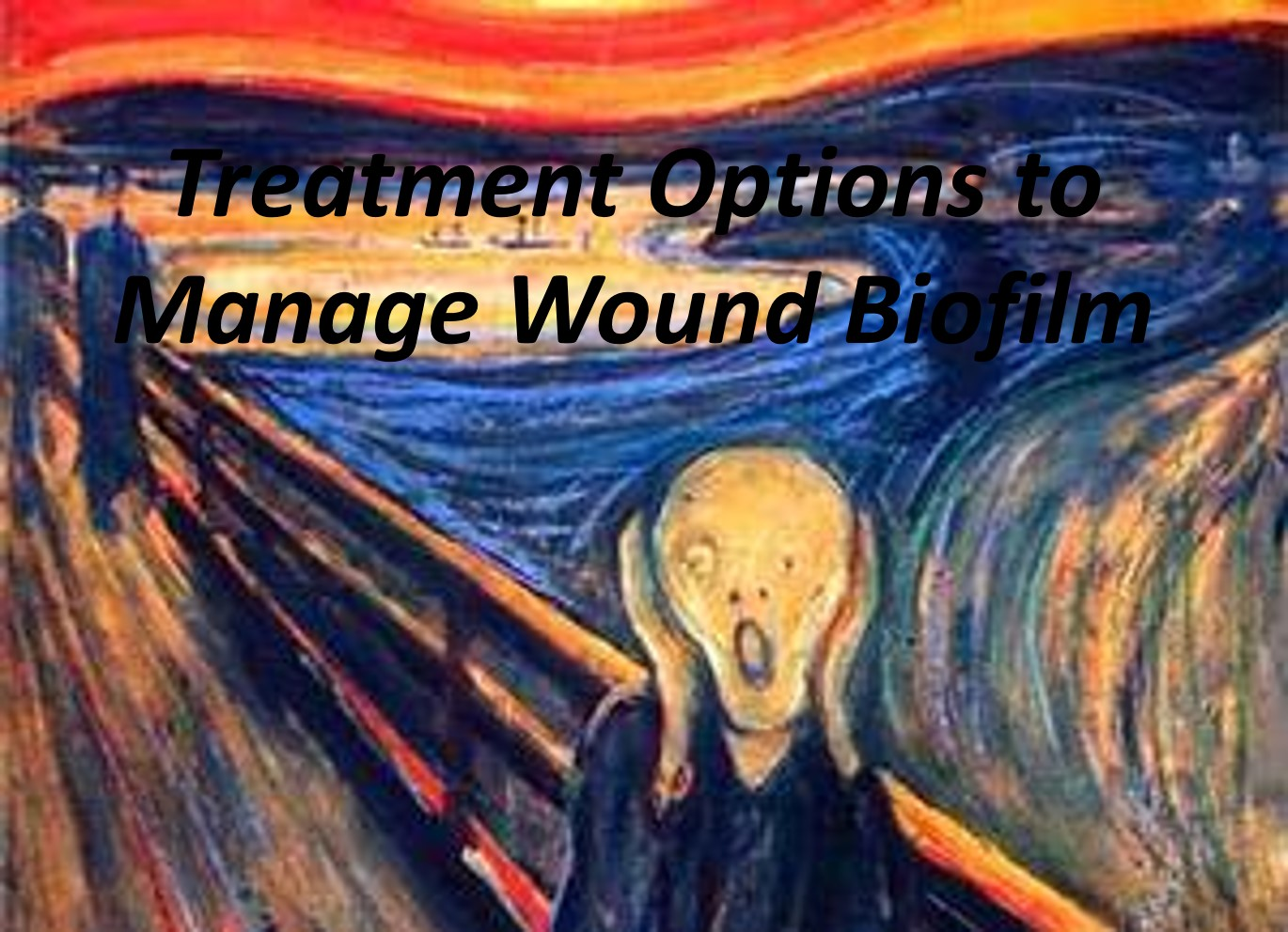 treatment options to manage 1207