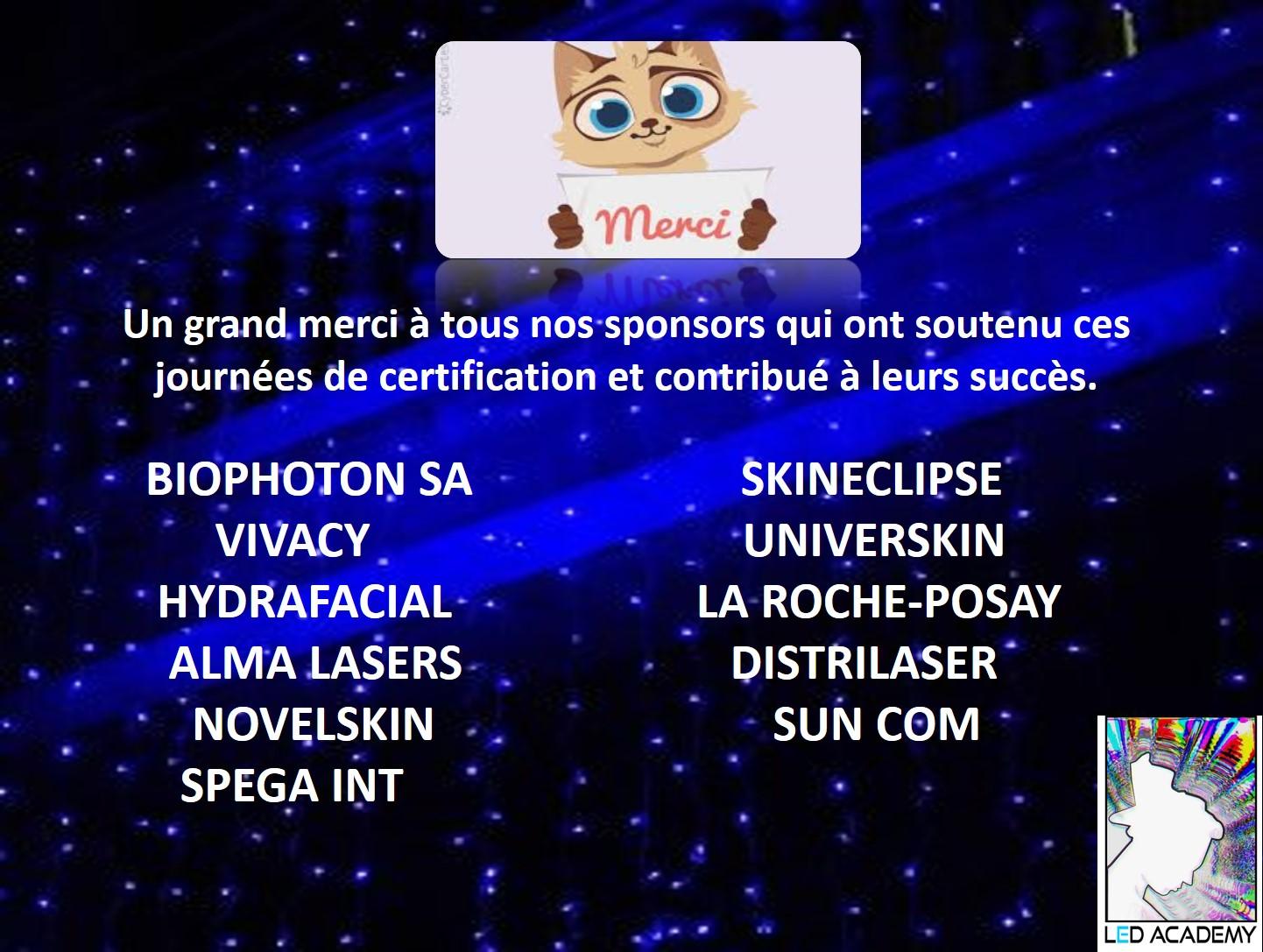 Form Nice sponsors du 12 11