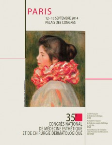 Congres 12 et 13 septembre