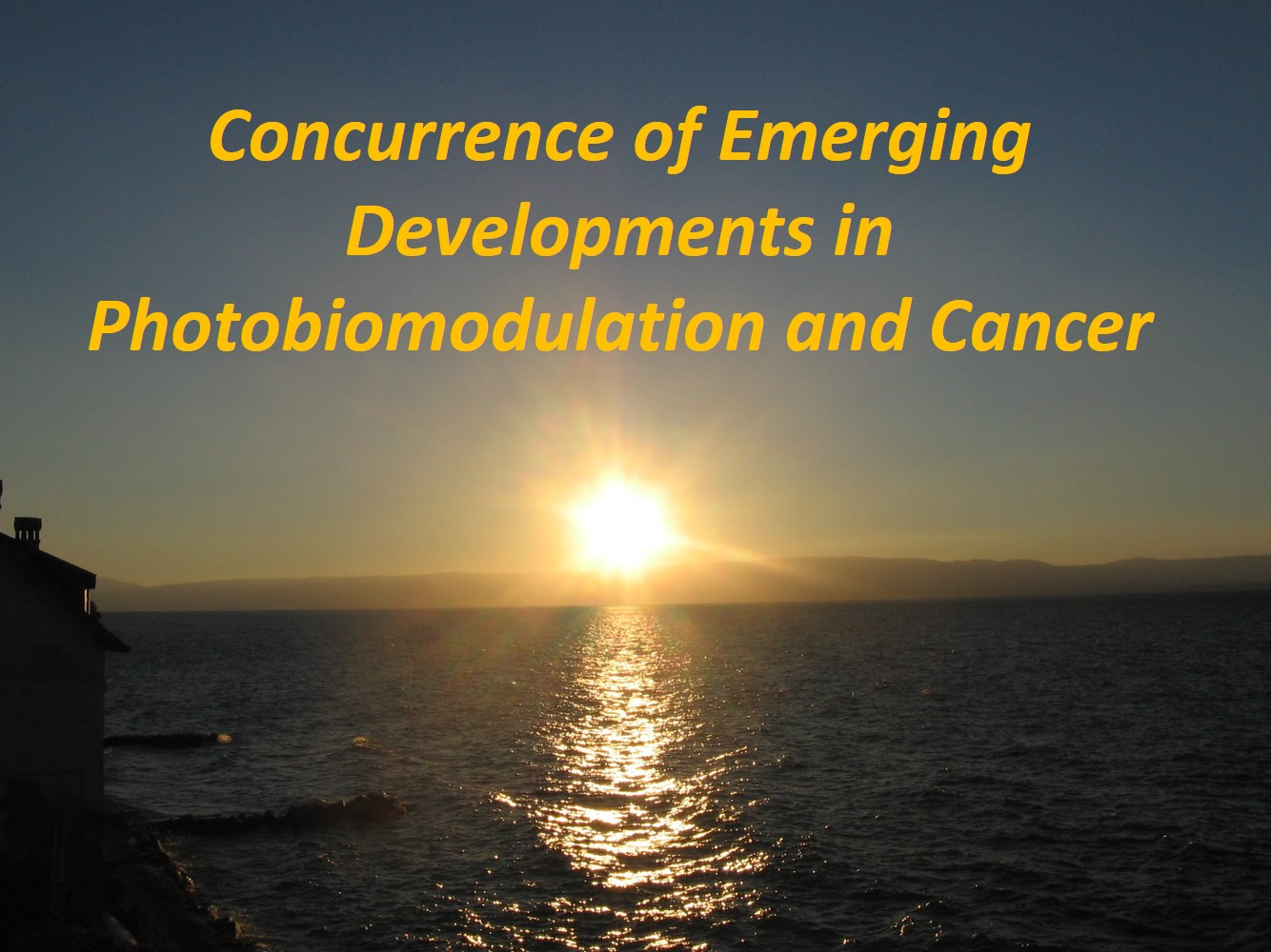 Conccurence of Emerging