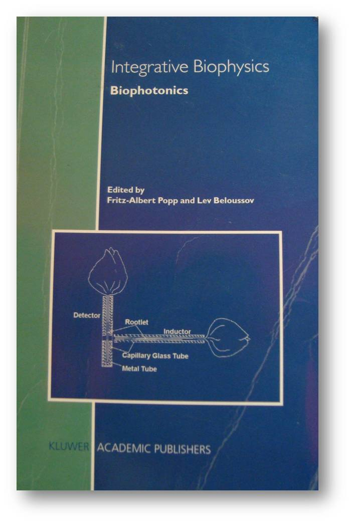 Biophotonic