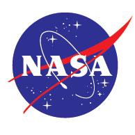 La Technologie diode électroluminescente de la NASA apporte un soulagement dans les essais cliniques .