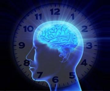 Influence de différentes longueurs d'onde sur l'horloge biologique : intérêt et applications au cours du vieillissement par Dr François Duforez