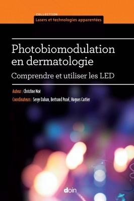 LED ACADEMY Livre PDM DR NOE
