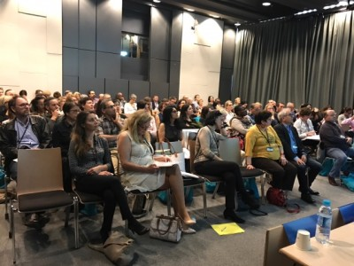 European Led Academy Gynécologie pratique