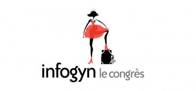 INFOGYN  PAU:  Intérêt de la démarche PBM* en gynécologie   -    DR Michèle PELLETIER