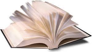 PHOTOBIOMODULATION - BIBLIOGRAPHIE ET PARAMETRAGE