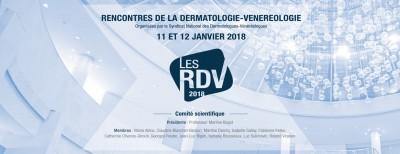 Rencontre 11 et 12 janvier 2018
