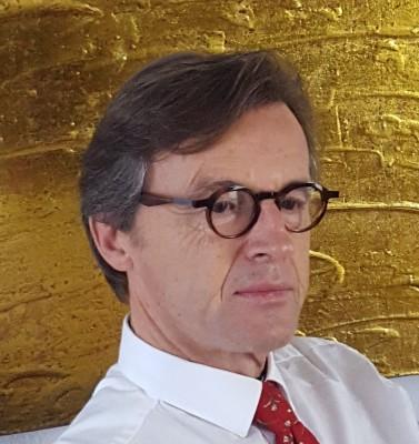 DR MOUREAUX European Led Academy