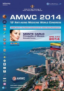 REJUVENATION: BIO-FLEXIBLE PROTOCOLS - TO SQUARING THE CIRCLE / AMWC CONGRESS