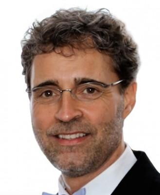 Pr. Daniel Barolet
