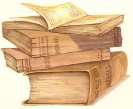 BIBLIOGRAPHIE CICATRISATION ET PHOTOBIOMODULATION